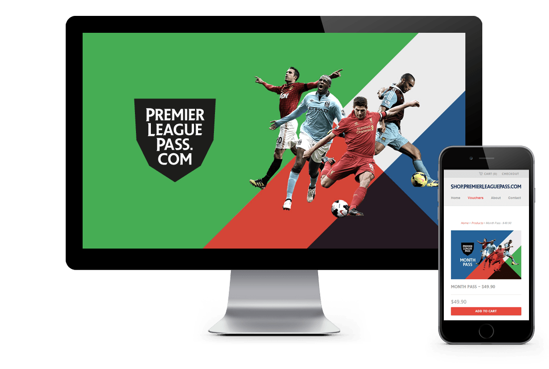 premier league pass fracture shopify blog