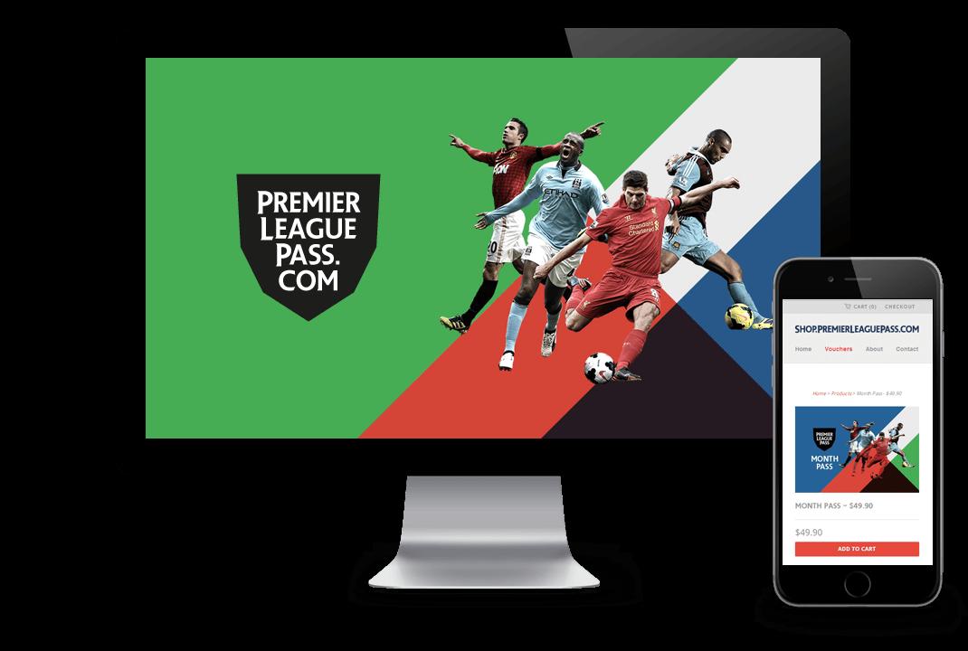 premier league pass fracture shopify blog